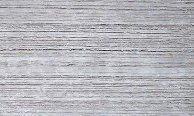 Patio Flooring Which Type Is Best For You
